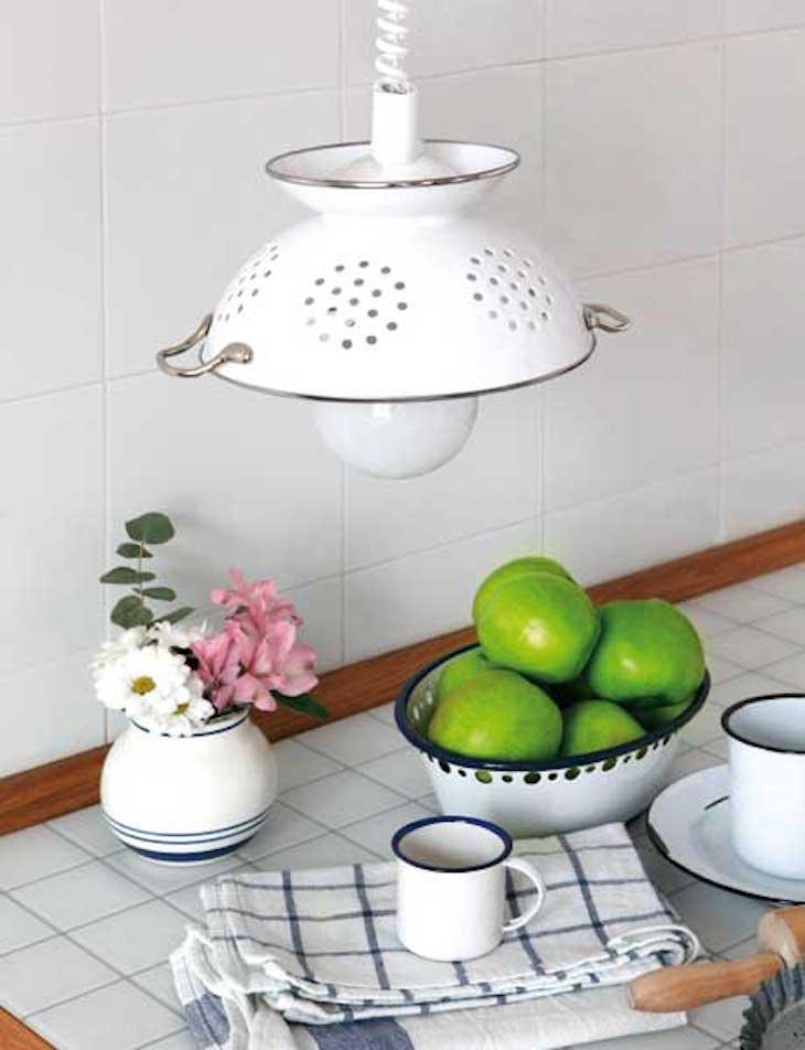 topdiy-pendant-lamp-of-colander-1