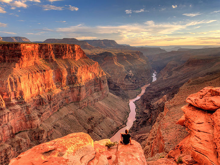 topgrand-canyon-800