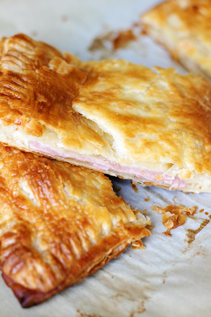topham-and-gruyere-puff-pastry-2