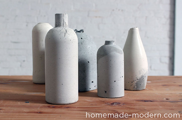 tophmm_ep27_concretevases_option1