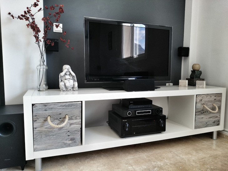 topikea-expedit-tv-stand