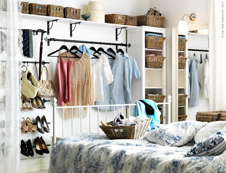 topikea_inspiration_dressing_the_bedroom_1