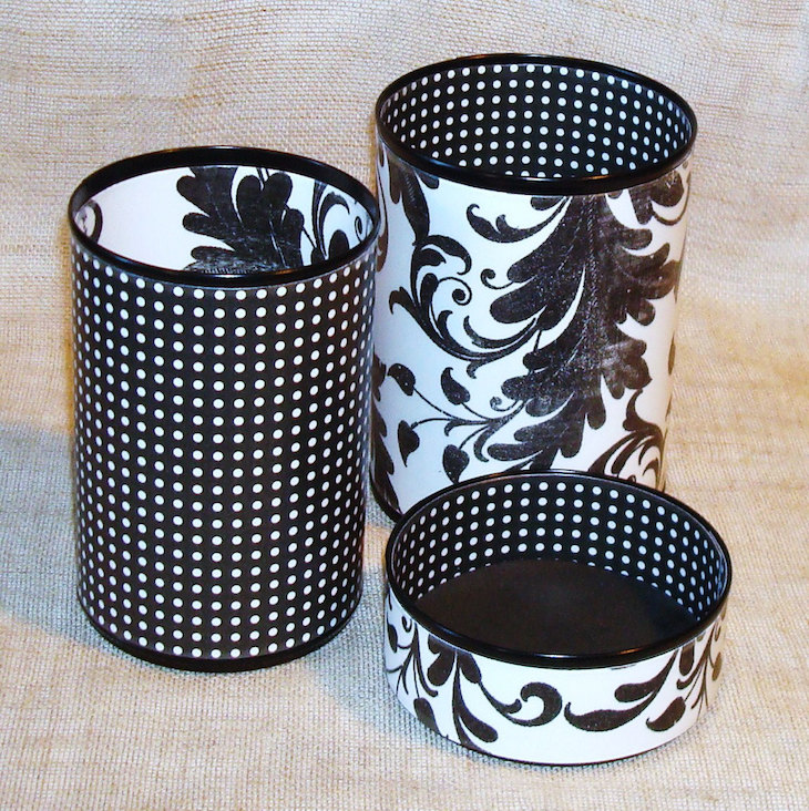 TOP 10 Simple and Fun Tin Can Crafts