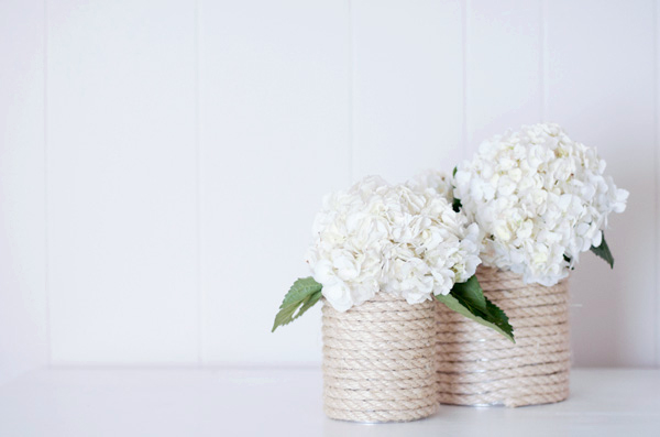 topnautical_diy_flower_vase_holder_annapolis_maryland_wedding_11