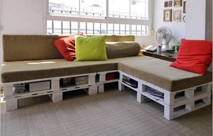 toppallet-sofa-1