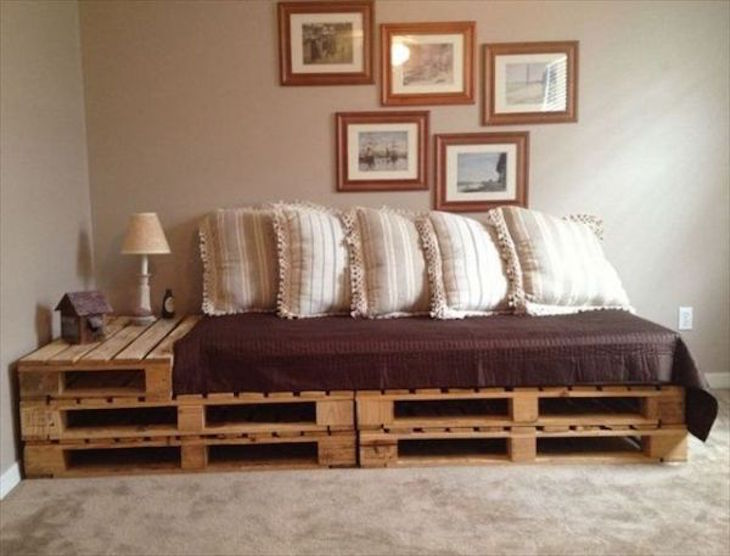 toppallet-sofa-bed
