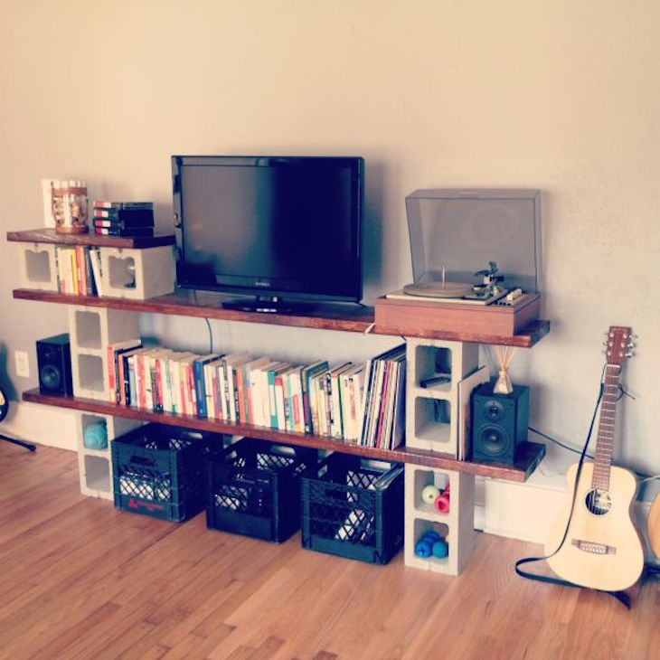 topshelves-for-living-area-tv-stand
