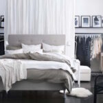 topstylish-grey-bedroom-with-tufted-headboard-also-brilliant-open-closet-idea-and-sheepskin-rugs-834x538-150x150