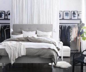 Top 10 Best Open Closet Ideas for Budget Home Decor