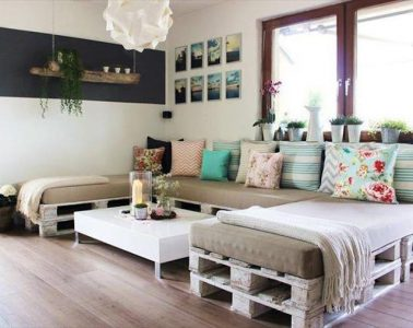 topu-shape-pallet-sofa-with-foam-cushions