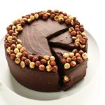 Chocolate-Hazelnut-Cake-150x150