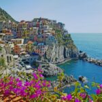 Top 10 Breathtaking Coastal Towns in Italy | Top Inspired