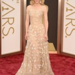 Top 10 Beautiful Elie Saab Gowns Worn by Celebrities | Top Inspired