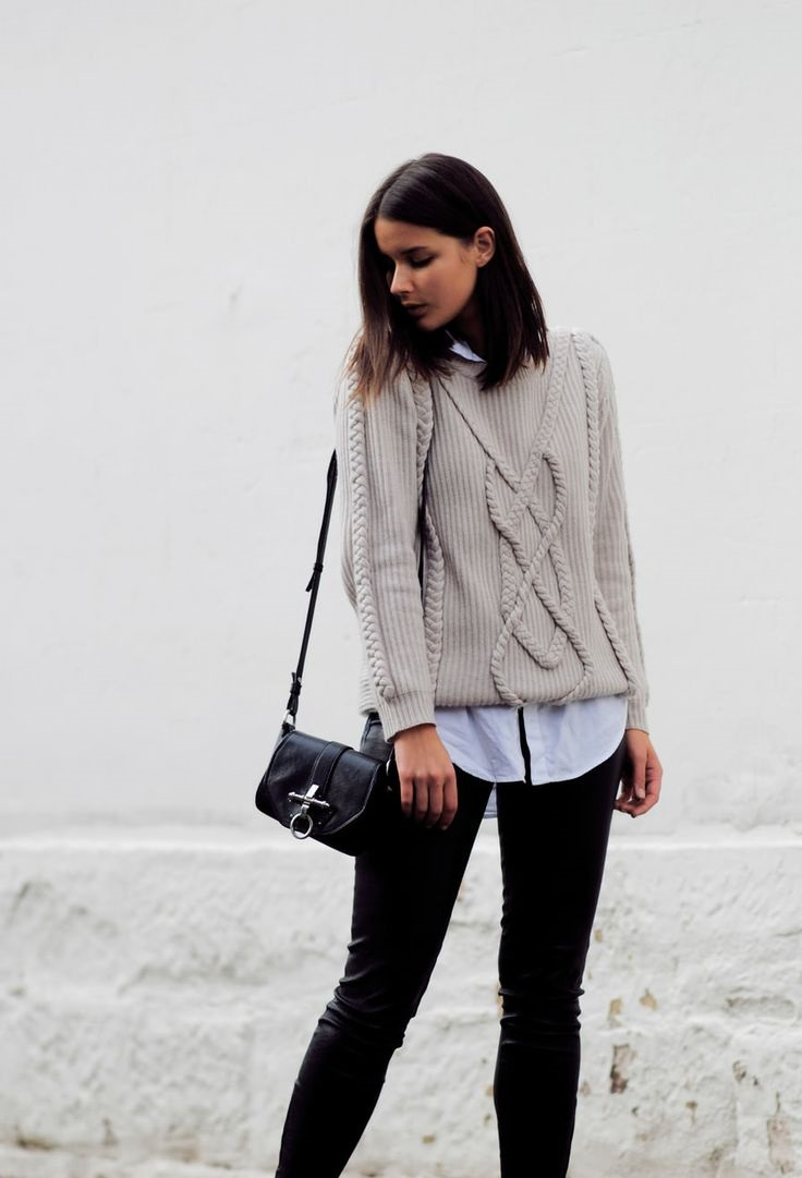 chic-knit