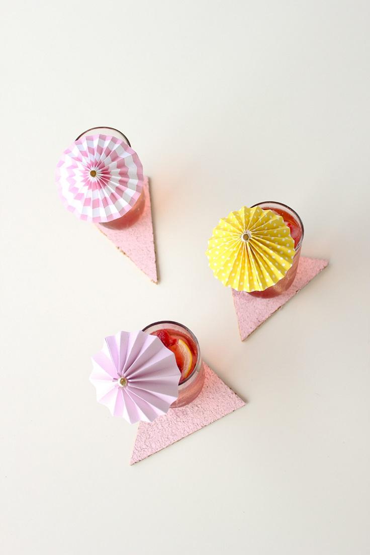 different-design-umbrellas