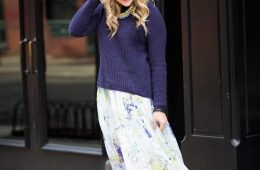 Top 10 Fall Outfits as Your Wardrobe Inspiration   Top Inspired