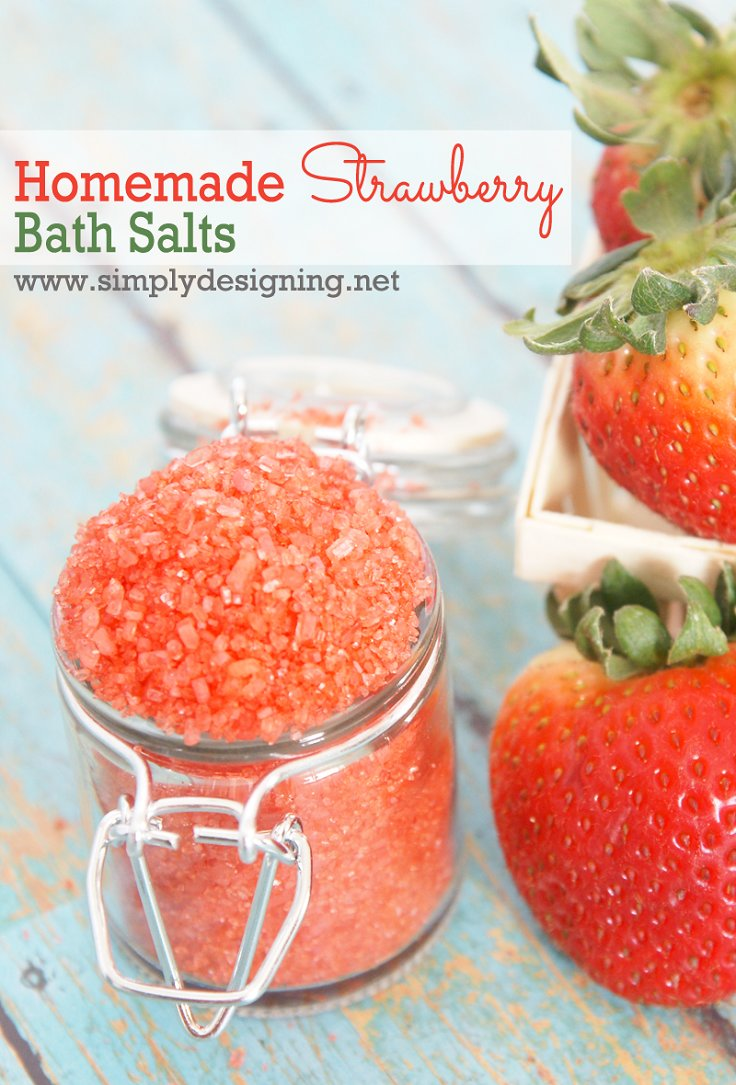 strawberry_bath_salts_v