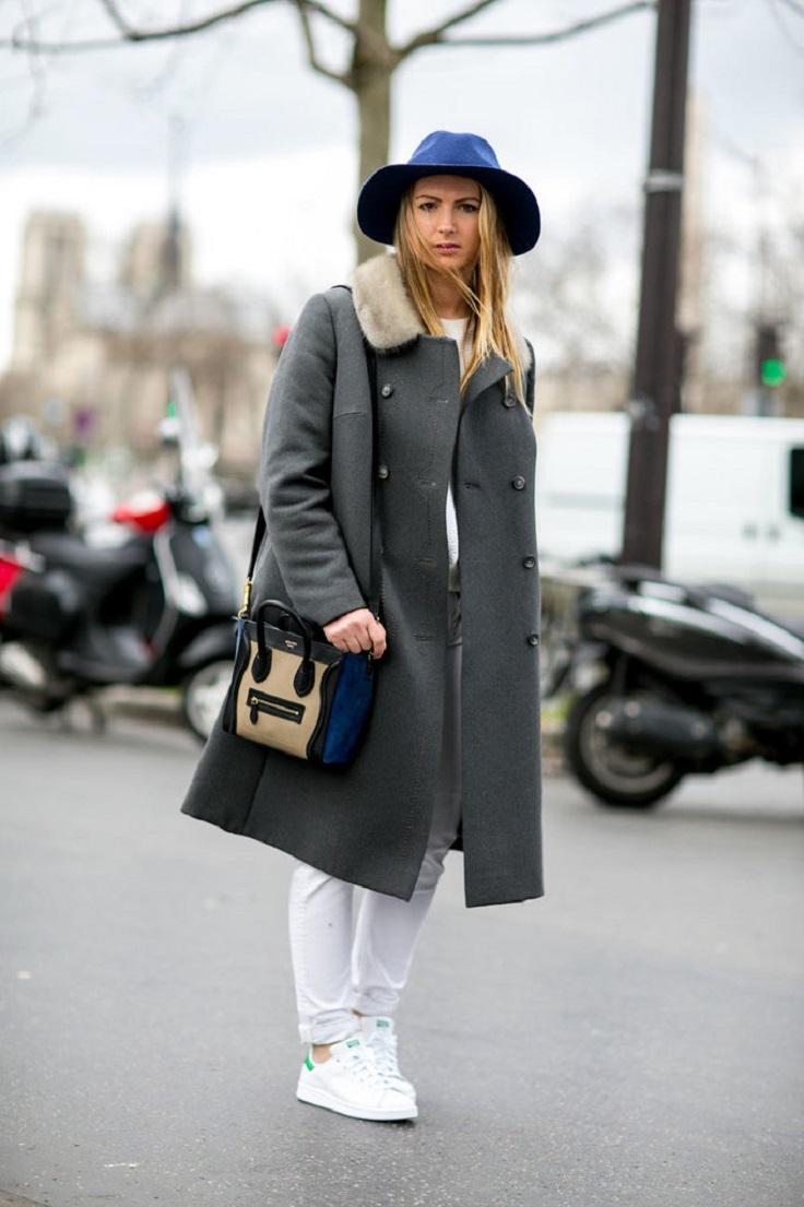 the-long-coat