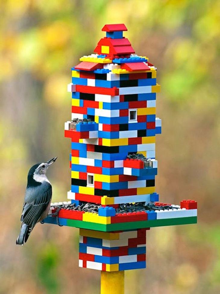 topBird-Feeders-LEGO-Crafts