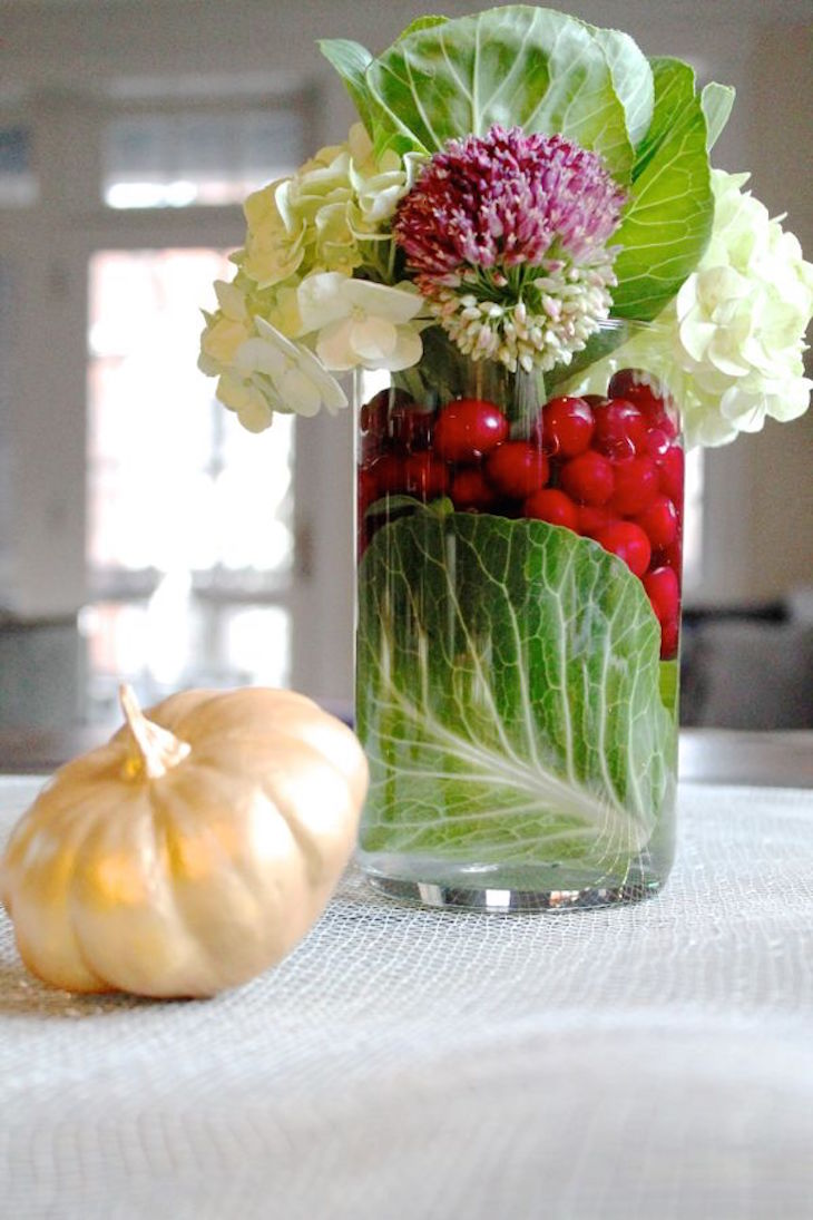 Top 10 Most Beautiful Christmas Vase Arrangements Top Inspired