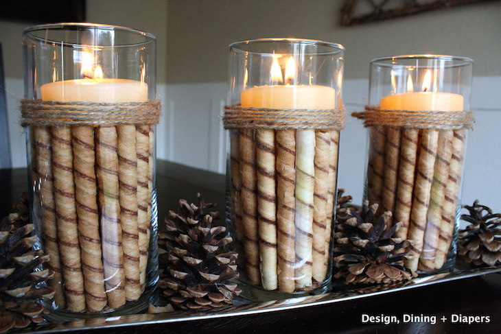 TOP 10 Budget Winter Window Decor Ideas