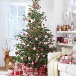 topScandinavian-Christmas-Tree-150x150