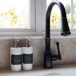 TOP 10 DIY Soap Dispensers | Top Inspired