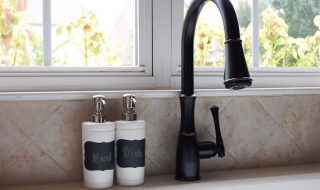 TOP 10 DIY Soap Dispensers | Top Inspired