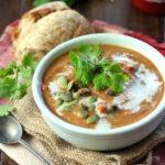 TOP 10 Nutritious Bean Recipes | Top Inspired