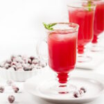 TOP 10 Alcoholic Drinks For The Holiday Season | Top Inspired