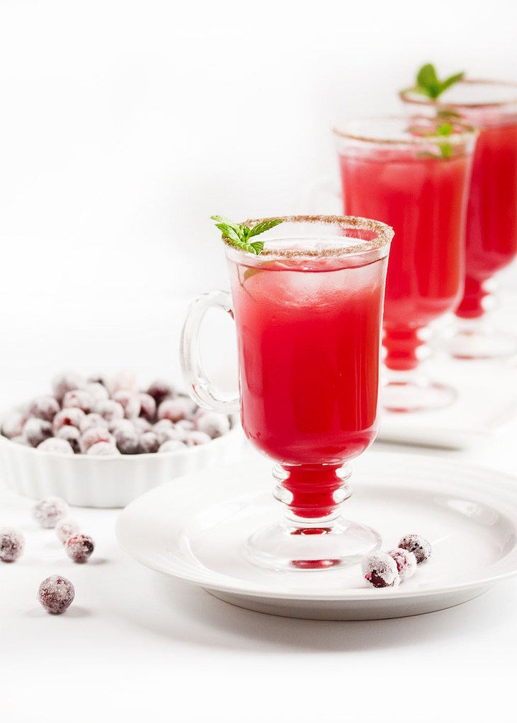 topcranberry-ginger-fizz-2