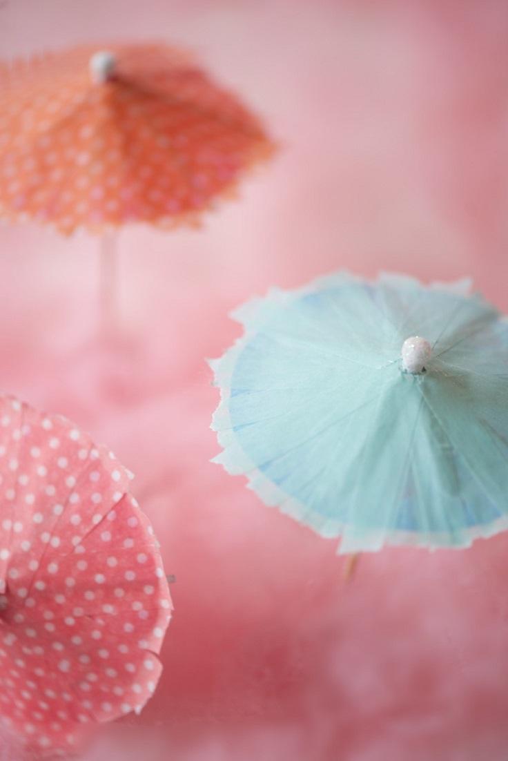washi-tape-umbrellas1