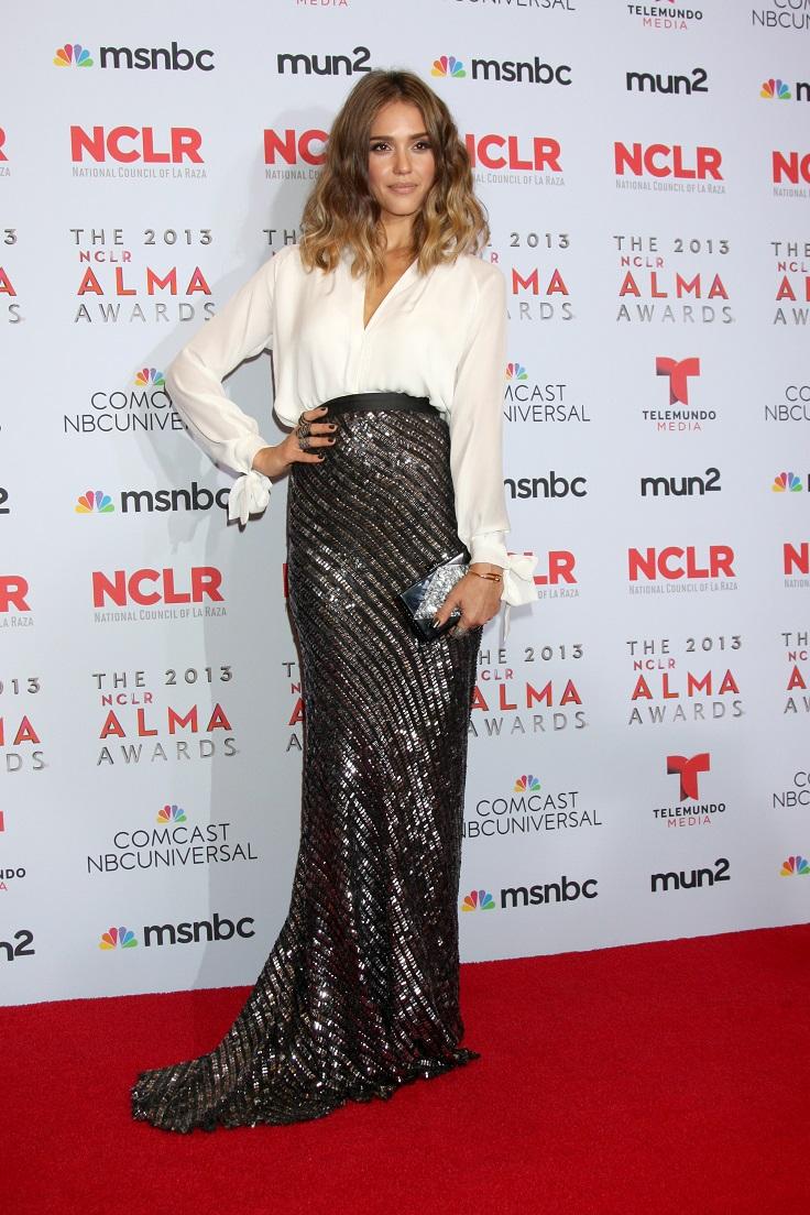 ALMA-Awards-2013