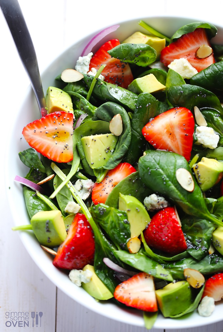 Top 10 Recipes to Eat Avocado for Breakfast
