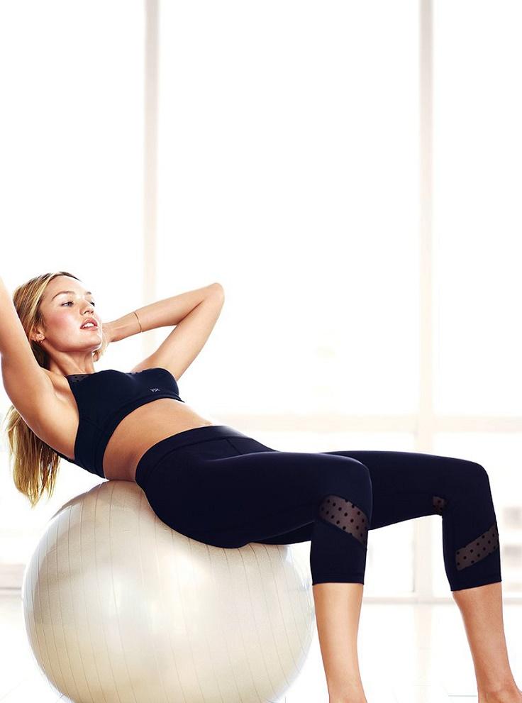 Candice-Swanapoel-Pilates