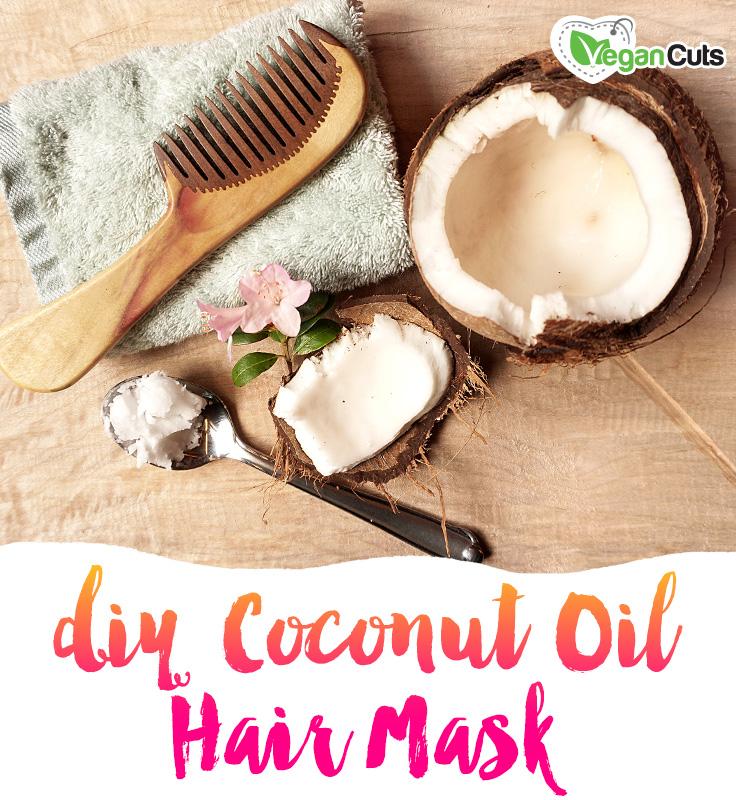 DIY-Coconut-Oil-Hair-Mask