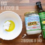 DIY-Hair-Mask-with-Avocado-Oil-150x150