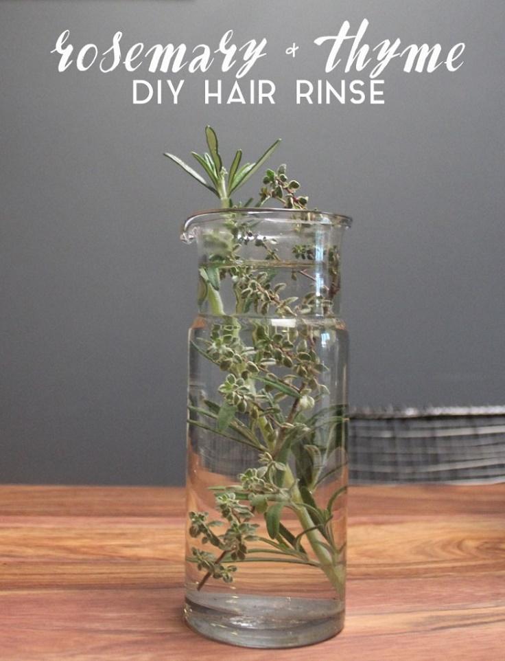 DIY-Rosemary-Thyme-Rinse