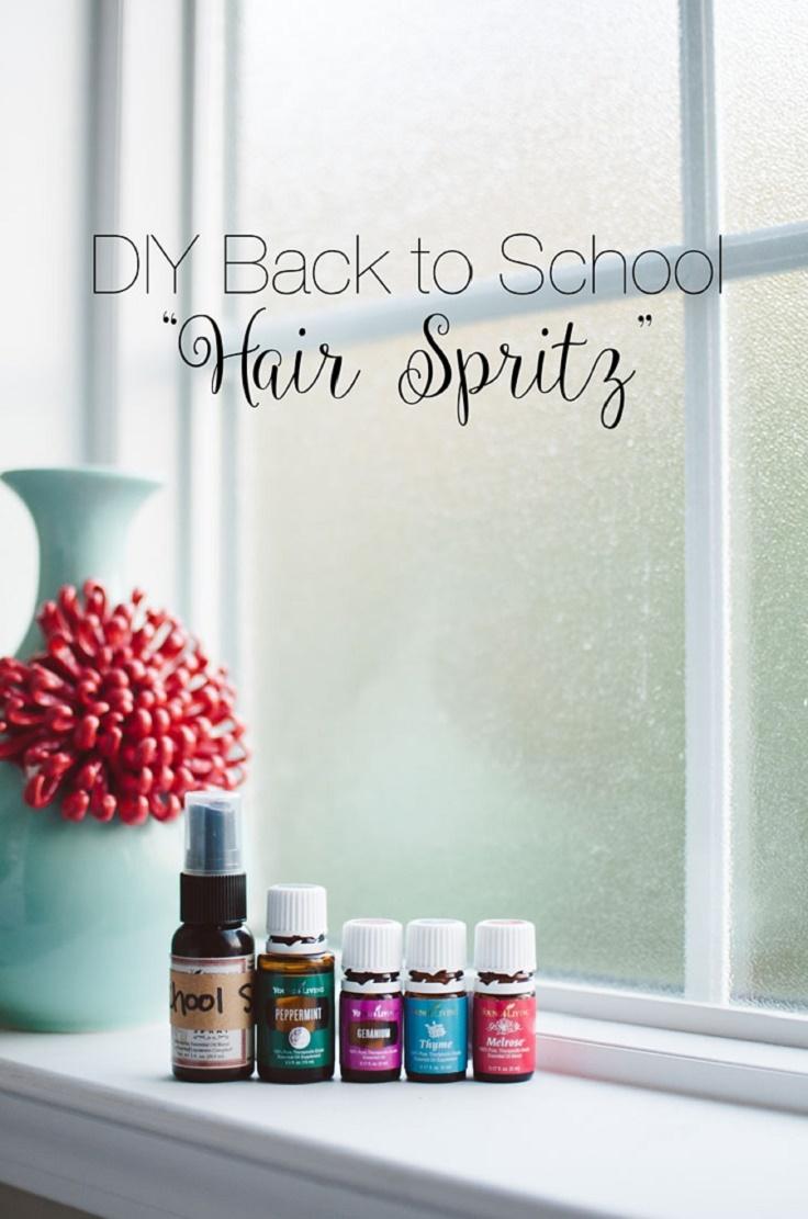 DIY-hair-spritz