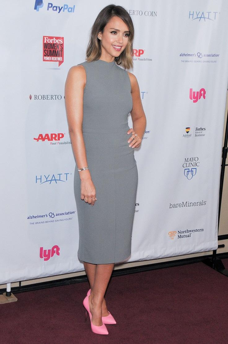 Forbes-Women-Summit-2015