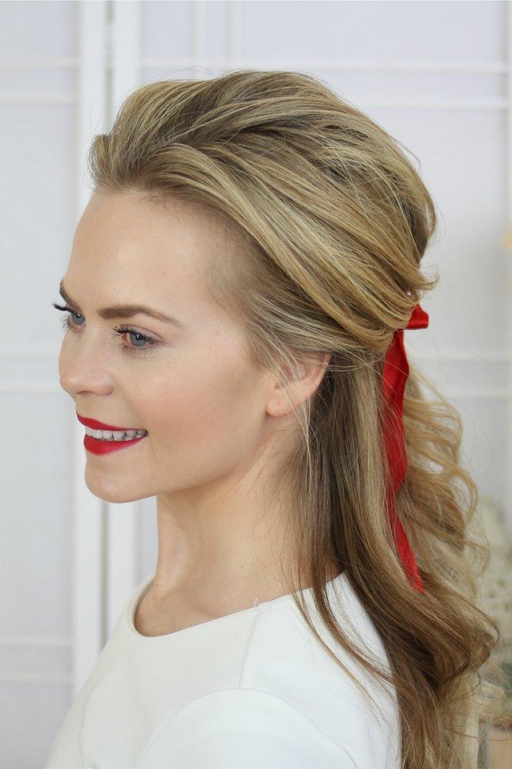 Top 10 Vintage Hairstyles Inspired by Brigitte Bardot