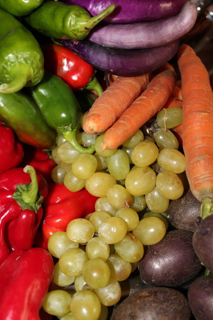 Have-5-Serves-and-5-Colors-of-Veg-and-Fruit-Each-Day