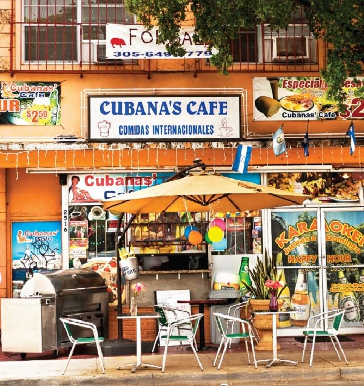 Little-Havana