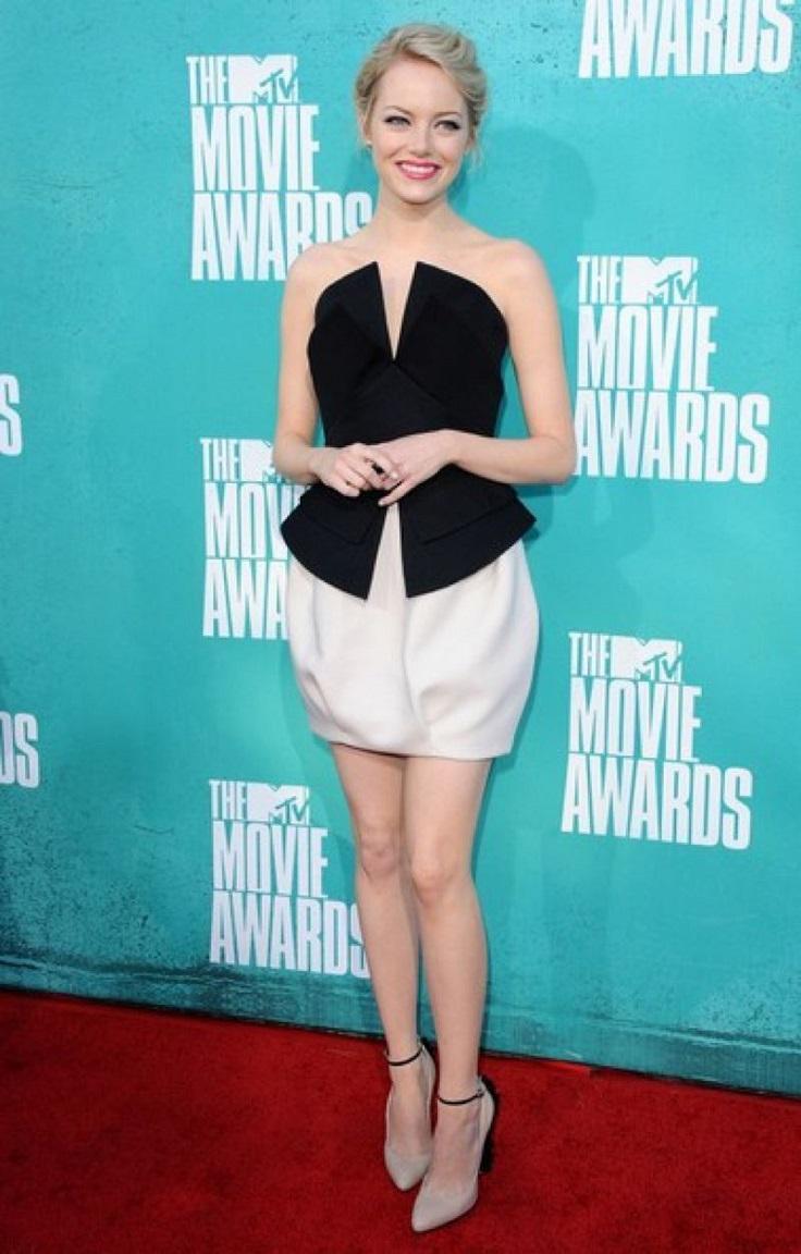 MTV-Movie-Awards-2012