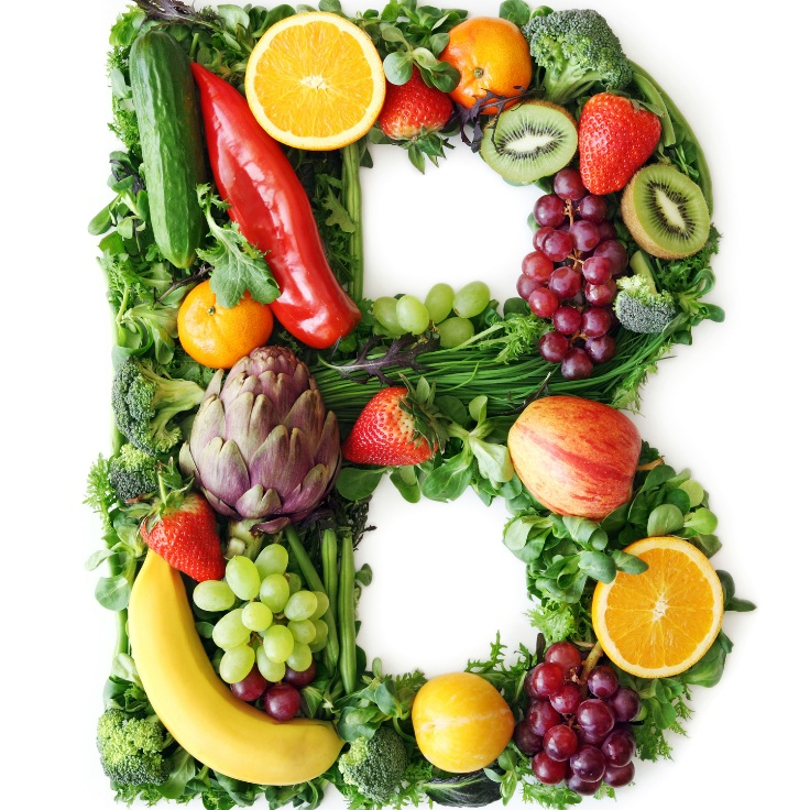 Best food to boost brain power picture 5