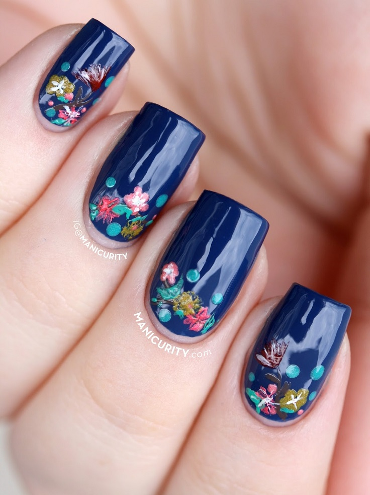 Teeny-Tiny-Floral