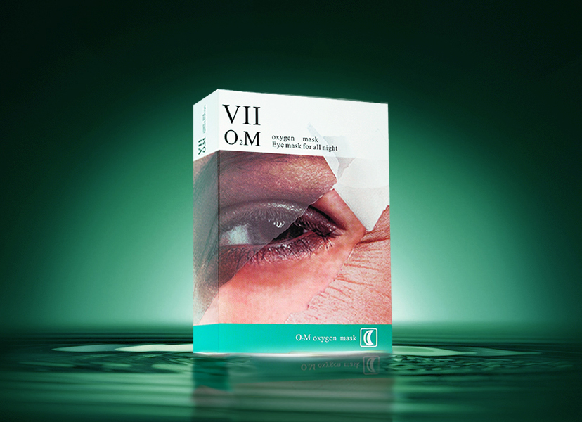 TOP 10 Anti Wrinkle Eye Care Products
