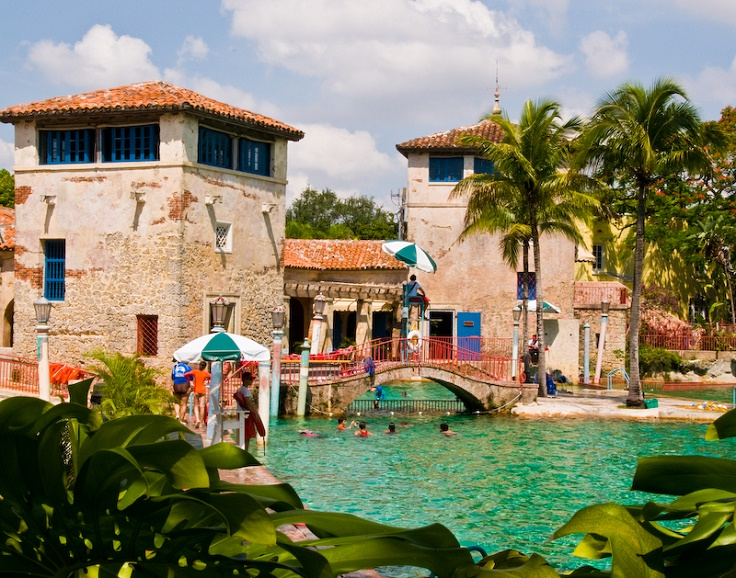 Top 10 Amazing Places To Visit When You 39 Re In Miami Top Inspired