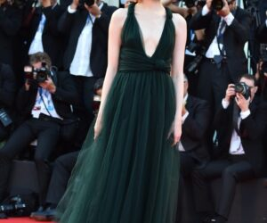 Top 10 Red Carpet Looks of Emma Stone