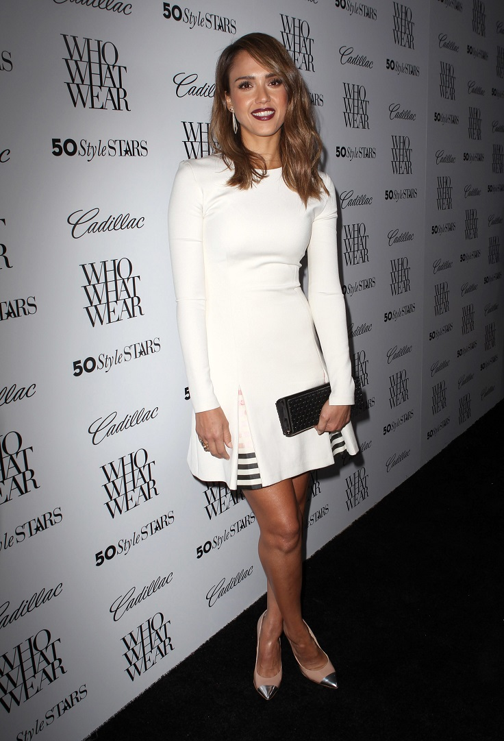 Who-What-Wear-Event-2013